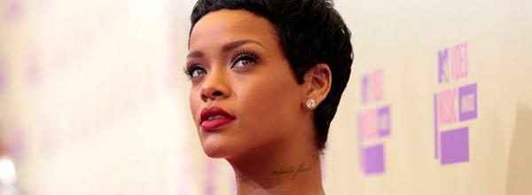 Rihanna-destacada