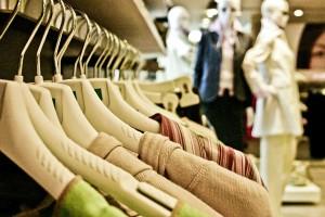 shopping ny editada