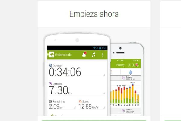 App mujer