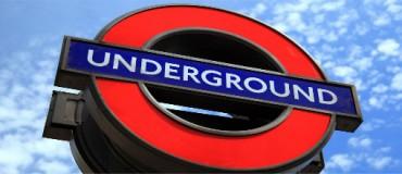 Londres destacada