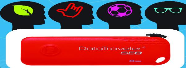 datatravelr