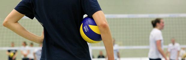 volley destacada