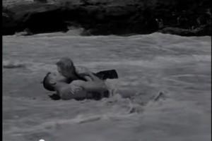 Captura de pantalla película De aquí a la Eternidad