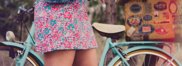 bici-destacada