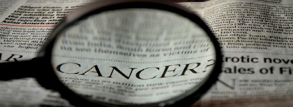 cancer destacada