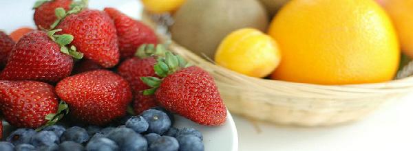 frutas dest