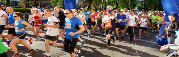 maraton destacada 02
