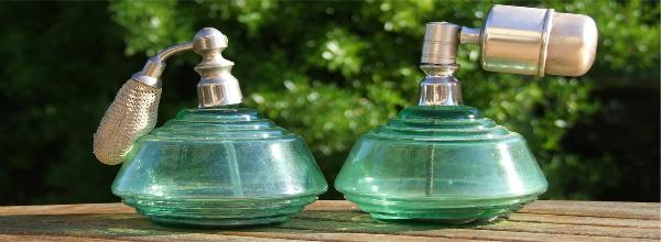 perfumeeeess