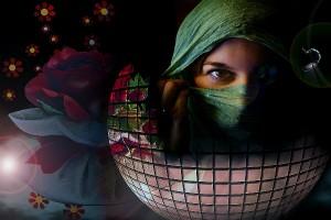 Imagen: gentileza de Pixabay.com