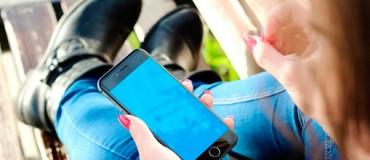 Iphone-destacada