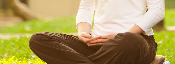 Yoga-destacada