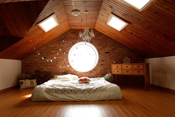 Cinco maneras para convertir tu casa en un lugar para meditar - Biut.cl