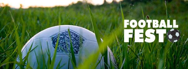 pelota-de-fútboldestacad