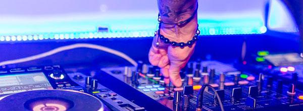 DJdest