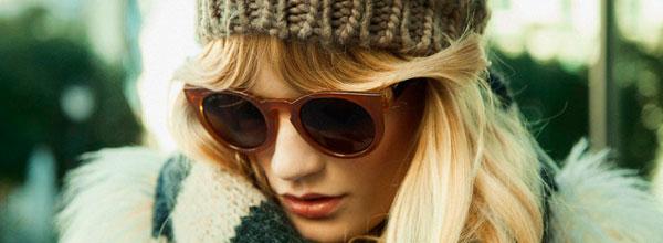 moda_lentes_para_este_invierno_dest