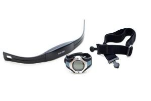 Participa por este exclusivo pulsómetro de tecnología alemana marca Beurer