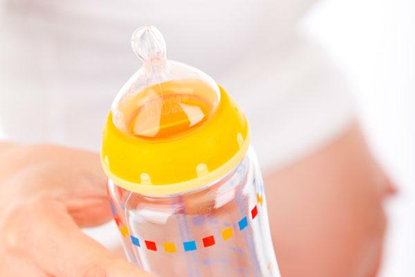 lactancia