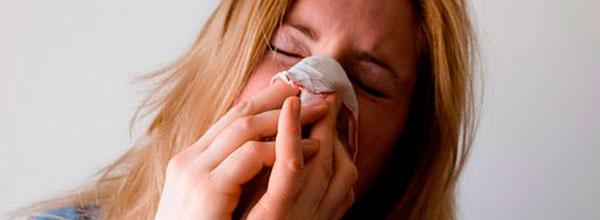 alergiadestacda