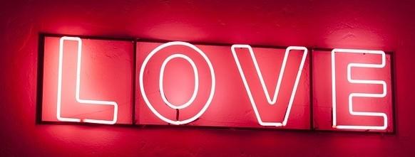 love portada