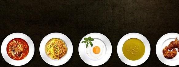 platos portada
