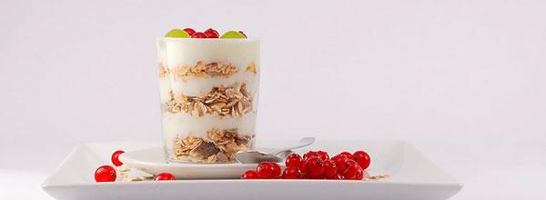 yogurtdest