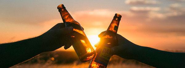 cerveza-dest