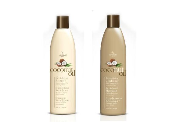 Estos productos te ayudan a lucir un cabello brillante, saludable, con textura, y un cuero cabelludo nutrido que te garantiza un crecimiento sano.