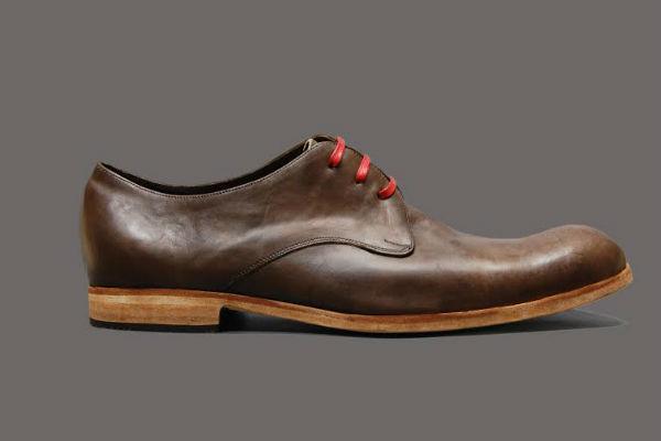 Zapatos SITRANA en Portal La Dehesa