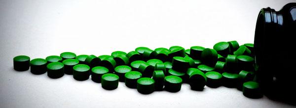 vitaminas-det