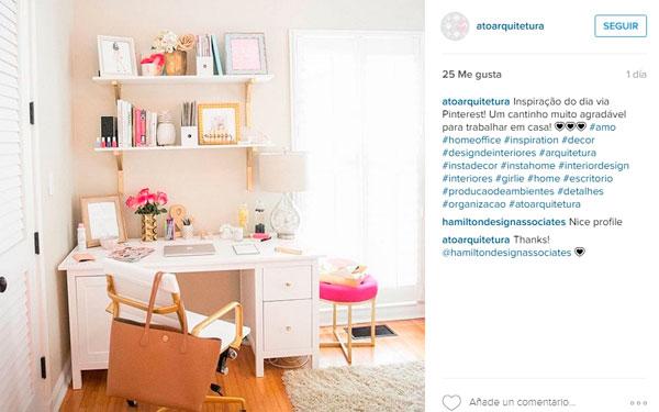 Publicada en Instagram por @atoatitertura