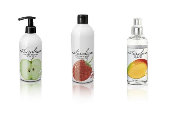 Productos Naturalium.