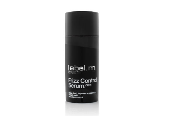 Serum de Label.m.