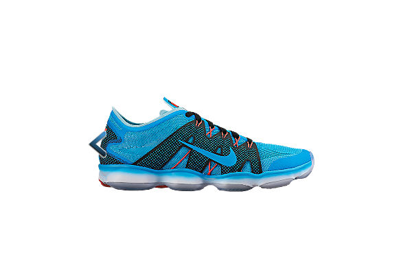 Nike Air Zoom Fit Agility 2