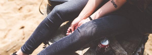 portada calzas