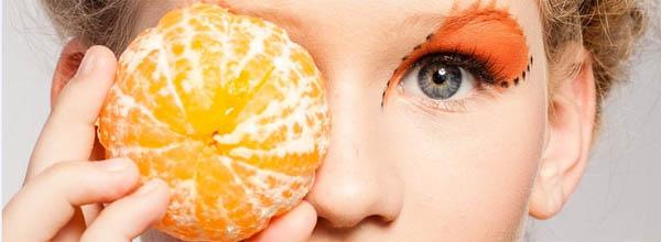 portada frutas