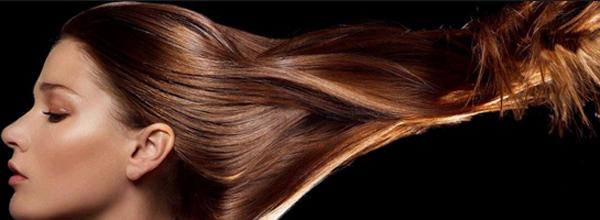 portada pelo