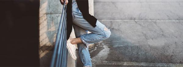 portada jeans