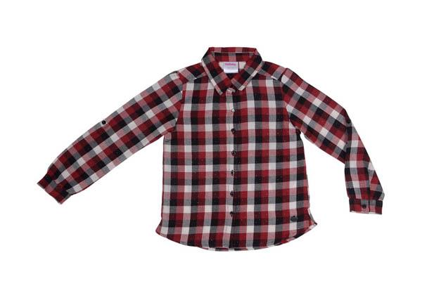 Camisa Colloky