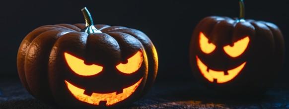 halloween destacada
