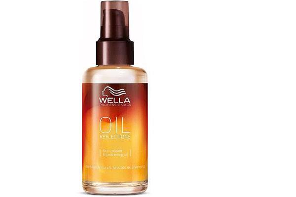Wella Oil Reflection.