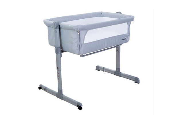 Moisés transportable para colecho disponible en Babytuto.com
