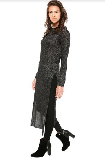 Sweater Colada, Jacqueline de Yong disponible en Dafiti.cl