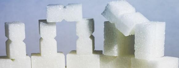 destacada azucar
