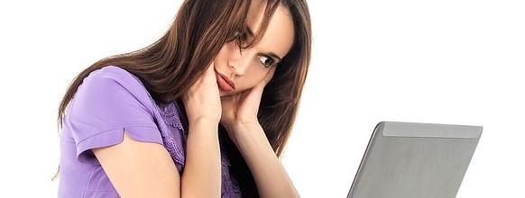 girl-1064658_640