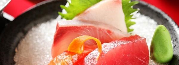 raw-fish-slice-1879676_640