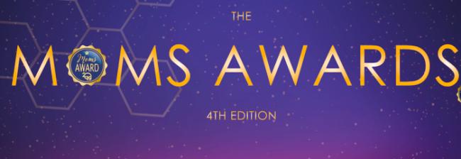 Mom' s Awards