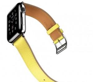 El Apple Watch Series 2 cuenta con un poderoso procesador dual-core, resistencia al agua de hasta 50 metros y GPS integrado y está lleno de funciones para una vida saludable como Apple Watch Nike+, Apple Watch Hermès y Apple Watch Edition.