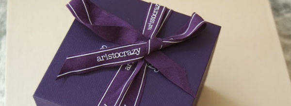 concurso aristocrazy 1