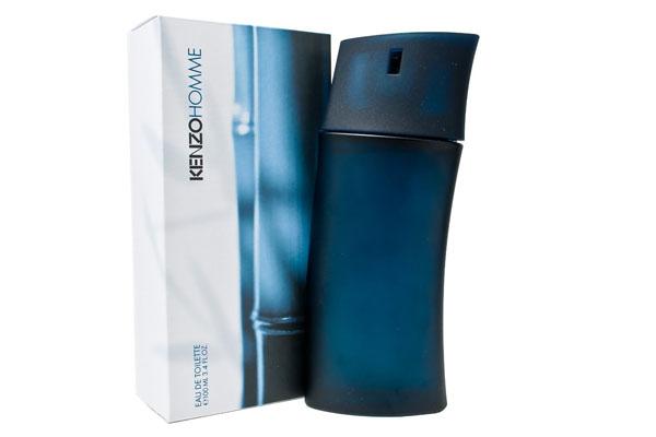 Kenzo pour Homme de Kenzo es una fragancia de la familia olfativa Aromática Acuática para Hombres.
