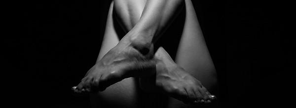 body-1869745_640
